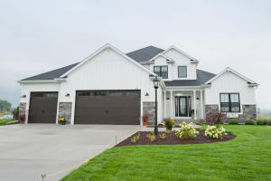 Property for sale at 3116 Mendota Ct, Summit,  WI 53066