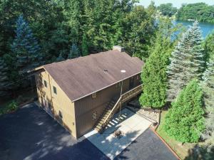 Property for sale at W330N6385 Hasslinger Dr, Nashotah  53058