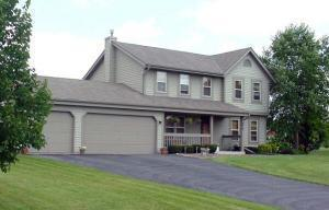 Property for sale at 475 Mulberry Dr, Delafield,  WI 53018