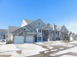 Property for sale at N30W23051 Pineview Way Unit: 6, Pewaukee,  WI 53072
