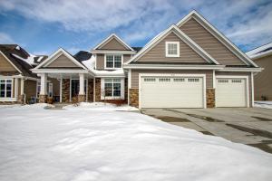 Property for sale at 1514 Foxwood Pass, Oconomowoc,  WI 53066