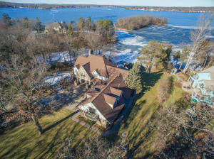 Property for sale at w335n5495 Island View Lane, Nashotah,  WI 53058