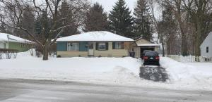 Property for sale at 208 Highland Ave, Hartland,  WI 53029