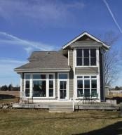 Property for sale at 818 Douglas Dr, Summit,  WI 53066
