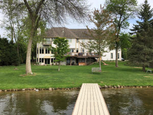 Property for sale at W340N4811 Road O, Nashotah,  WI 53058