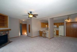 Property for sale at N43W32857 Rasmus Rd Unit: 8-F, Nashotah,  WI 53058