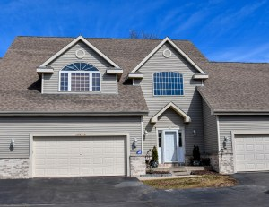 Property for sale at 1042 Quinlan Dr Unit: B, Pewaukee,  WI 53072