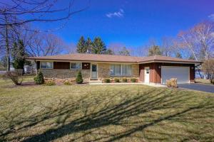 Property for sale at W378N5789 Farmwood Hts, Oconomowoc,  WI 53066