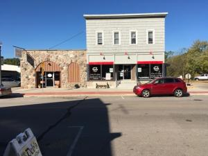 Property for sale at 119 N Main St Unit: 121A & B, Dousman,  Wisconsin 53118