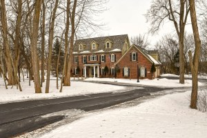 Property for sale at W303N1584 Arbor Dr, Delafield,  WI 53018