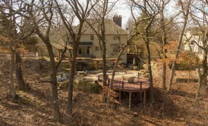 Property for sale at 3810 N Southwood Dr, Summit,  WI 53066