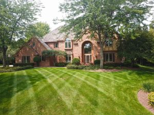 Property for sale at N29W30632 Foxwood Dr, Pewaukee,  WI 53072