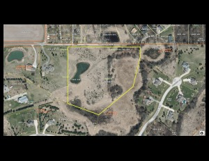 Property for sale at 36965 Lower Lake Rd, Summit,  WI 53066