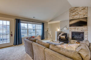 Property for sale at N17W26480 Meadowgrass Cir Unit: D, Pewaukee,  WI 53072