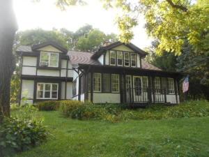 Property for sale at W330N4113 Lakeland Dr, Nashotah  53058
