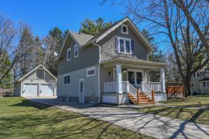 Property for sale at 212 Pine St, Oconomowoc,  WI 53066