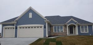 Property for sale at 681 Twin Creeks Dr, Dousman,  WI 53118