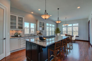 Property for sale at W247N2176 Lone Oak Ct, Pewaukee,  WI 53072