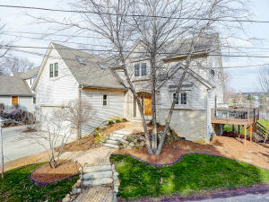 Property for sale at W336N6448 Lakeview Ln, Oconomowoc,  WI 53066