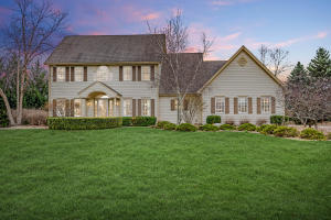 Property for sale at W293N3950 Round Hill Cir, Pewaukee,  WI 53072