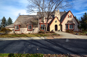 Property for sale at W283N4866 Roosevelts Quay, Pewaukee,  WI 53072