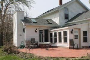 Property for sale at W379N8444 Mill St, Oconomowoc,  WI 53066