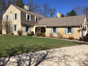 Property for sale at N61W29789 Stoney Hill Ct, Hartland,  WI 53029