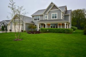 Property for sale at W220N4799 Woodleaf Way, Pewaukee,  WI 53072