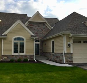 Property for sale at 1800 Lindens Ct, Oconomowoc,  Wisconsin 53066