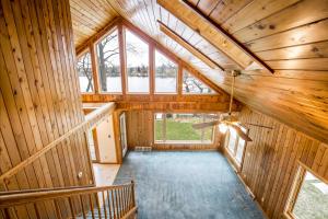 Property for sale at W330N6287 Hasslinger Dr, Nashotah  53058