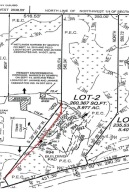 Property for sale at Lt2 County Road G, Dousman  53118