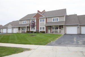 Property for sale at 558 Westfield Way Unit: H, Pewaukee,  WI 53072