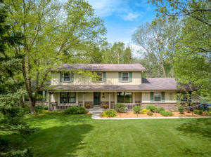 Property for sale at W238N4551 Woods Edge Dr, Pewaukee,  WI 53072