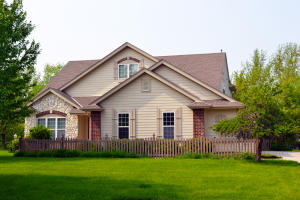 Property for sale at N16W29802 Brookstone Cir, Pewaukee,  WI 53072