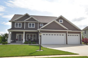 Property for sale at 1279 Northview Dr, Oconomowoc,  WI 53066