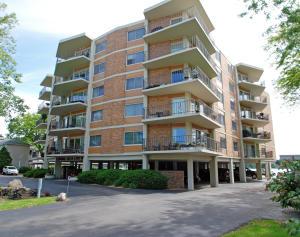 Property for sale at 333 N Lake Rd Unit: 506, Oconomowoc,  WI 53066