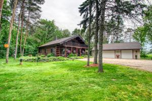 Property for sale at 35000 Bartlett Rd, Summit,  Wisconsin 53066