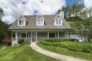 Property for sale at W308N6465 Cindy Ln, Hartland,  Wisconsin 53029