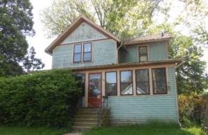 Property for sale at 403 S Franklin St, Oconomowoc,  WI 53066