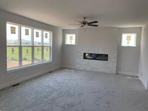 Property for sale at 3066 Mineral Springs Blvd, Summit,  WI 53066