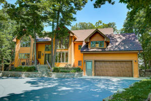 Property for sale at 1096 N Point View Rd, Oconomowoc,  Wisconsin 53066