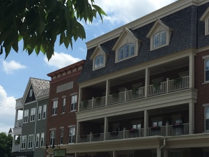 Property for sale at 601 Genesee St Unit: 306, Delafield,  Wisconsin 53018