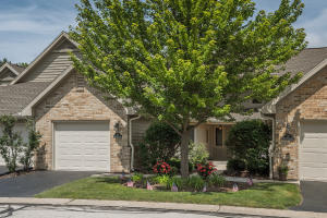 Property for sale at N21W24248 Cumberland Dr Unit: 26H, Pewaukee,  Wisconsin 53072