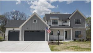 Property for sale at W224N4599 Seven Oaks Dr, Pewaukee,  Wisconsin 53072