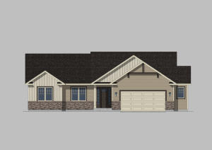 Property for sale at W1035 Hunter Ln, Ixonia,  Wisconsin 53036