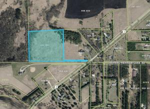 Property for sale at W382S2728 County Road Z, Dousman,  Wisconsin 53118