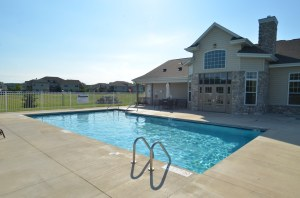 Property for sale at N17W26517 Meadowgrass Cir Unit: 19D, Pewaukee,  Wisconsin 53072