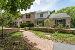 Property for sale at 32645 W Esker Ln, Nashotah,  Wisconsin 53058