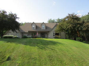 Property for sale at N41W32626 Marina Dr, Nashotah,  Wisconsin 53058