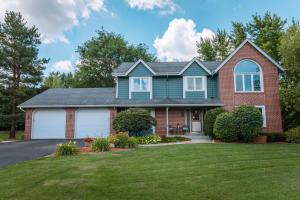 Property for sale at N41W32963 Neptune Bight, Nashotah,  Wisconsin 53058